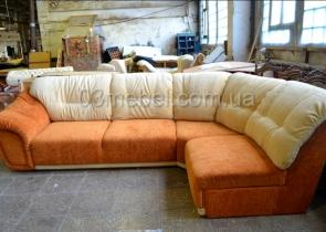 Обивка мебели цена
