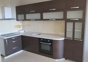 Кухня на заказ в Одессе фото
