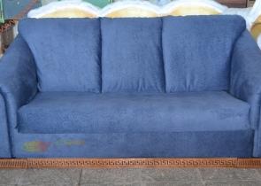 Мягкая мебель на заказ в Одессе фото