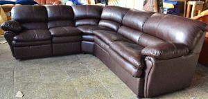 реставрация-кожаной-мебели