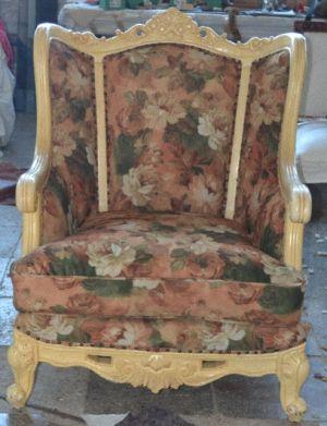 реставрация-кресла