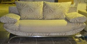 реставрация-мягкой-мебели